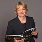 Susanne Gebert Agentur für Bildbiographien