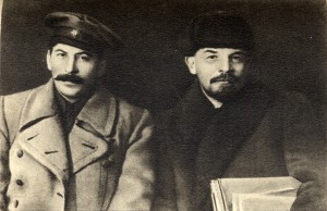 Vladimir_Lenin_and_Joseph_Stalin,_1919