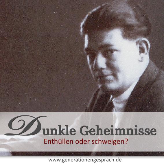 Wie viel Geheimnis darf man haben www.generationengespräch.de