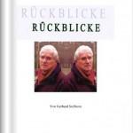 Rueckblicke