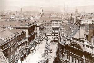 1024px-Wien_Graben_1890