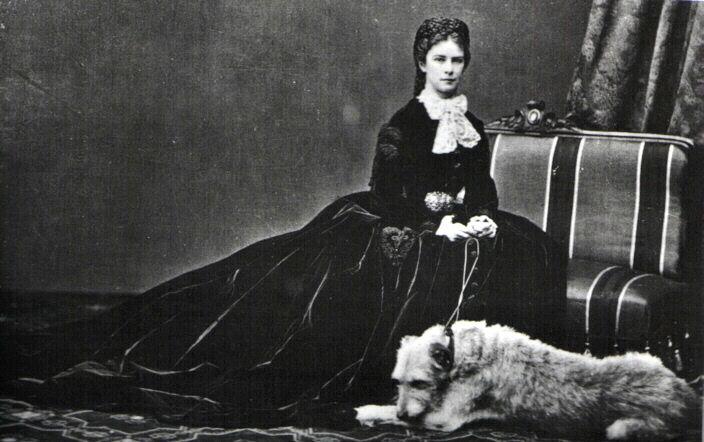 Elisabeth_von_Ungarn
