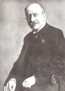 551px-Albert_Ballin_(1857–1918)_1917
