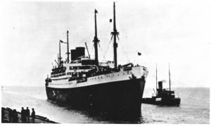 SS_Albert_Ballin.1923