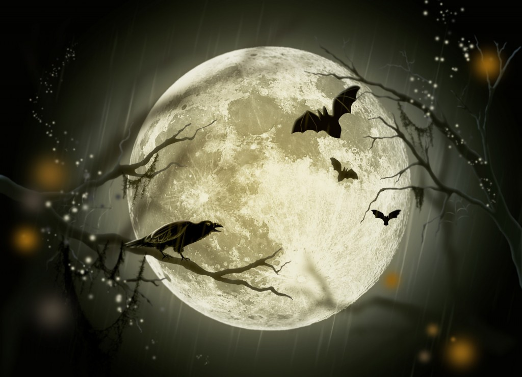 halloween-72939
