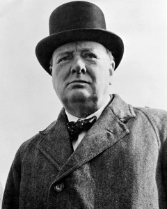 sir-winston-churchill-396973