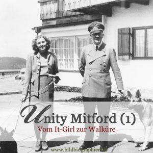 Adolf Hitler und die Frauen