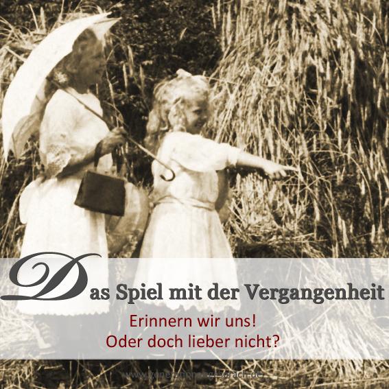 bedeutung von erinnerungen www.generationengespräch.de