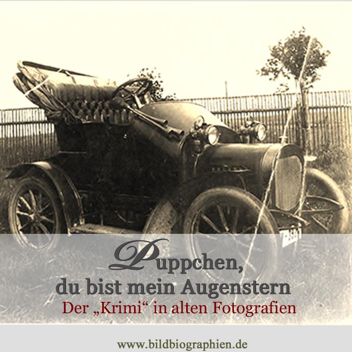 Die Geschichte der Wanderer Werke in Chemnitz