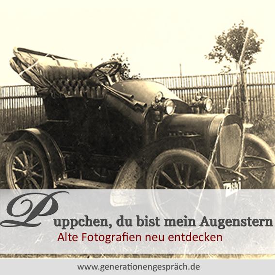 Die Geschichte der Wanderer Werke in Chemnitz www.generationengespräch.de